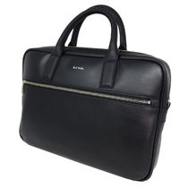 Paul Smith Business & Briefcases