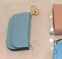 LOEWE GATE Coin Cases