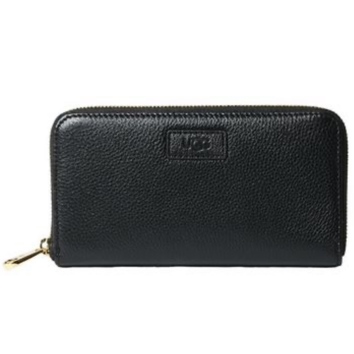 shop ugg australia wallets & card holders