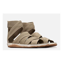 SOREL Casual Style Sandals Sandal