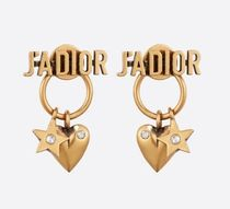 Christian Dior JADIOR J'Adior Earrings