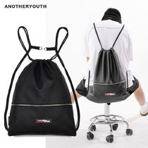 shop anotheryouth bags