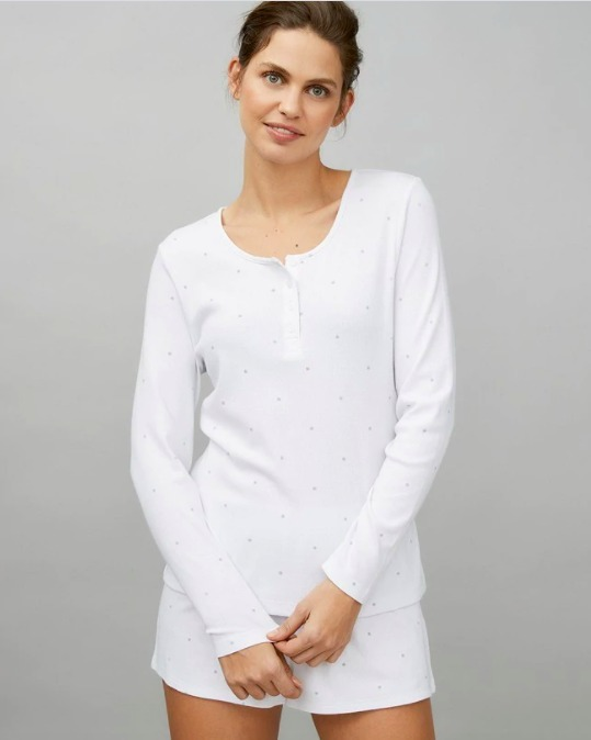 shop the white company clothing