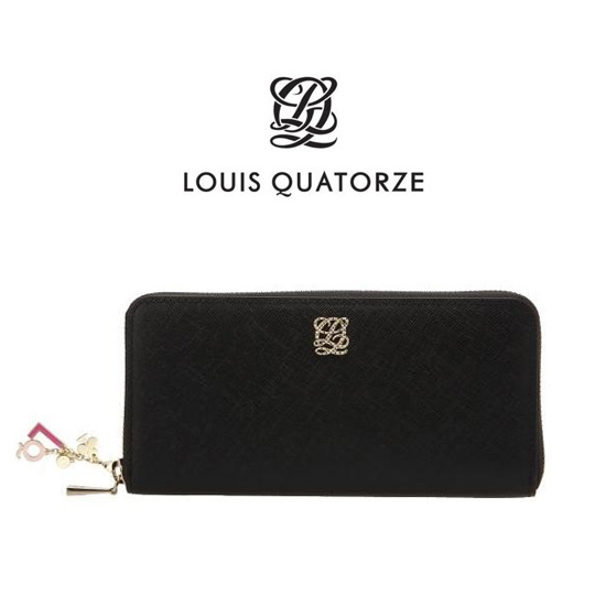 shop louis quatorze accessories