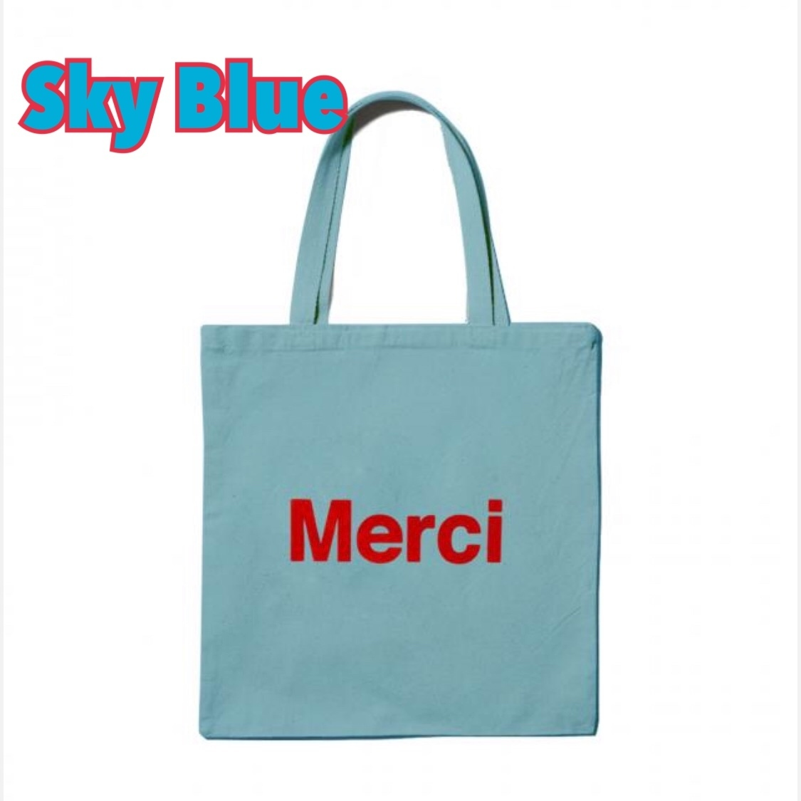 shop merci bags