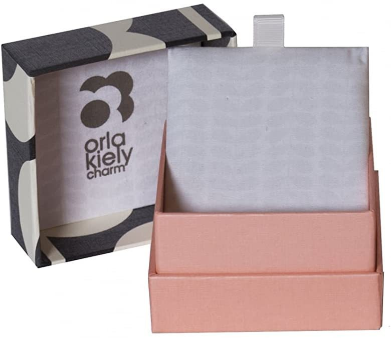shop orla kiely jewelry