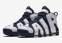 Nike AIR MORE UPTEMPO: Shop Online Now