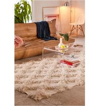 Urban Outfitters Plain Carpets & Rugs
