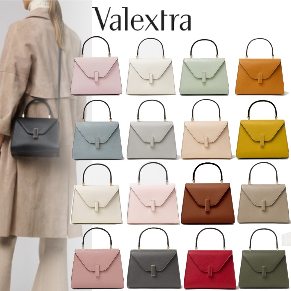 shop valextra bags