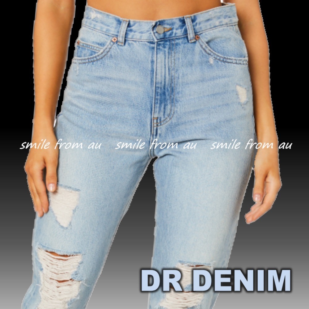 shop dr.denim clothing
