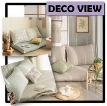 DECO VIEW HOME