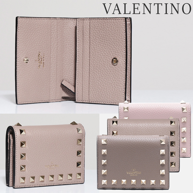 shop red valentino valentino