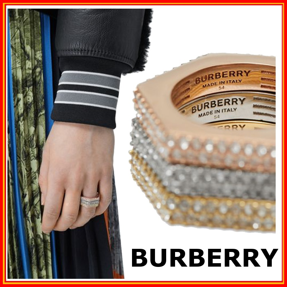 shop burberry jewelry
