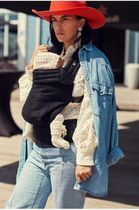 artipoppe Baby Slings & Accessories Unisex New Born 4 months Baby Slings & Accessories 5