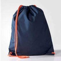 adidas by Stella McCartney Activewear Bags