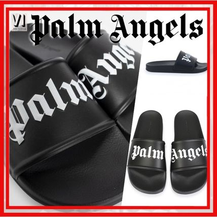 Sport Sandals Shower Shoes Flipflop Logo Sports Sandals
