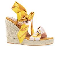 TED BAKER Sandals Sandal
