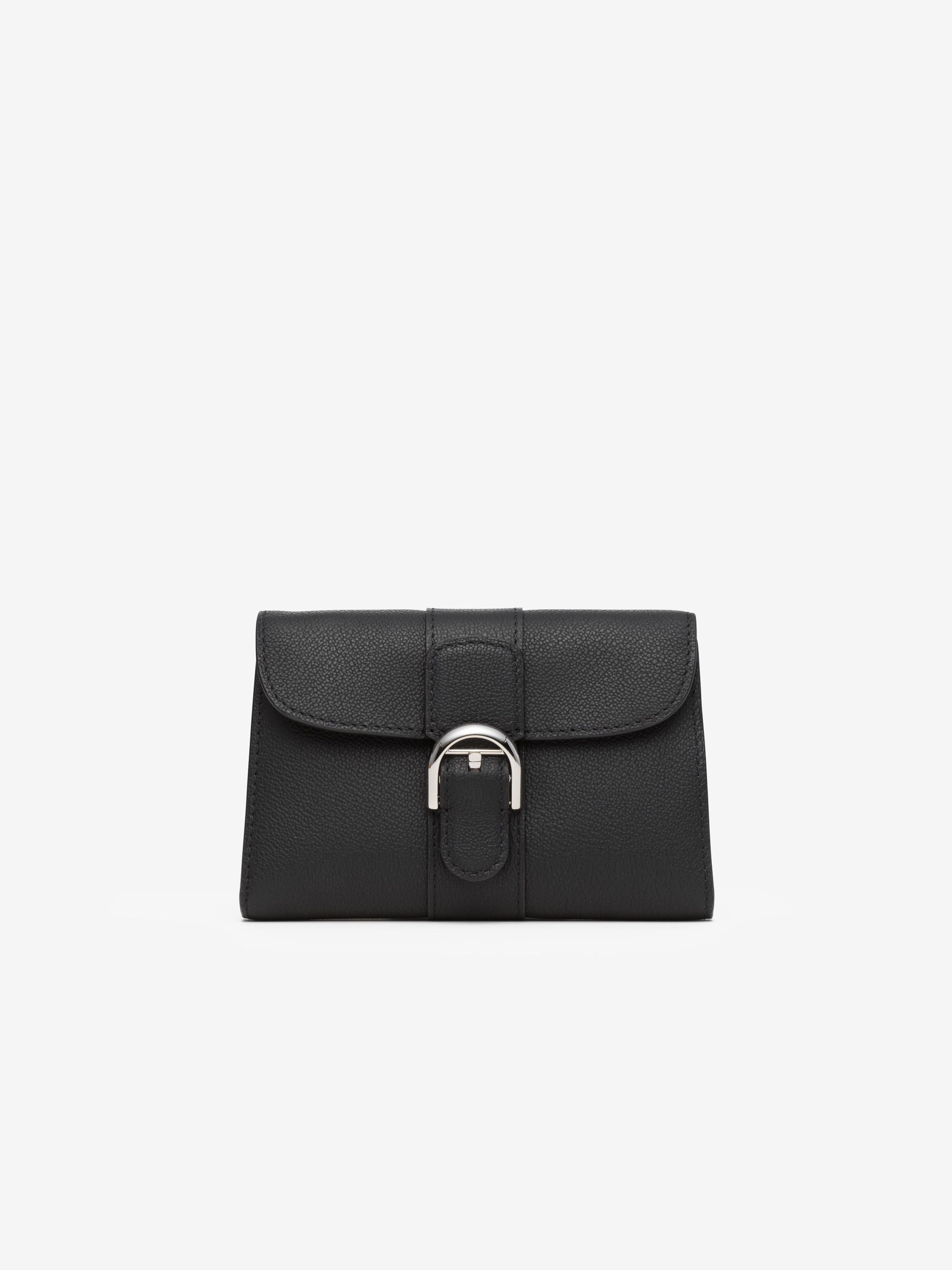 shop delvaux accessories