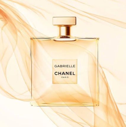 CHANEL CHANCE Collaboration Perfumes & Fragrances