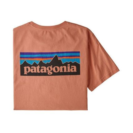 Patagonia More T-Shirts Outdoor T-Shirts 8