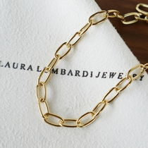 Laura Lombardi Anklets
