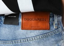 D SQUARED2 More Jeans Street Style Jeans 16
