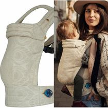 artipoppe Baby Slings & Accessories Unisex New Born 4 months Baby Slings & Accessories 18