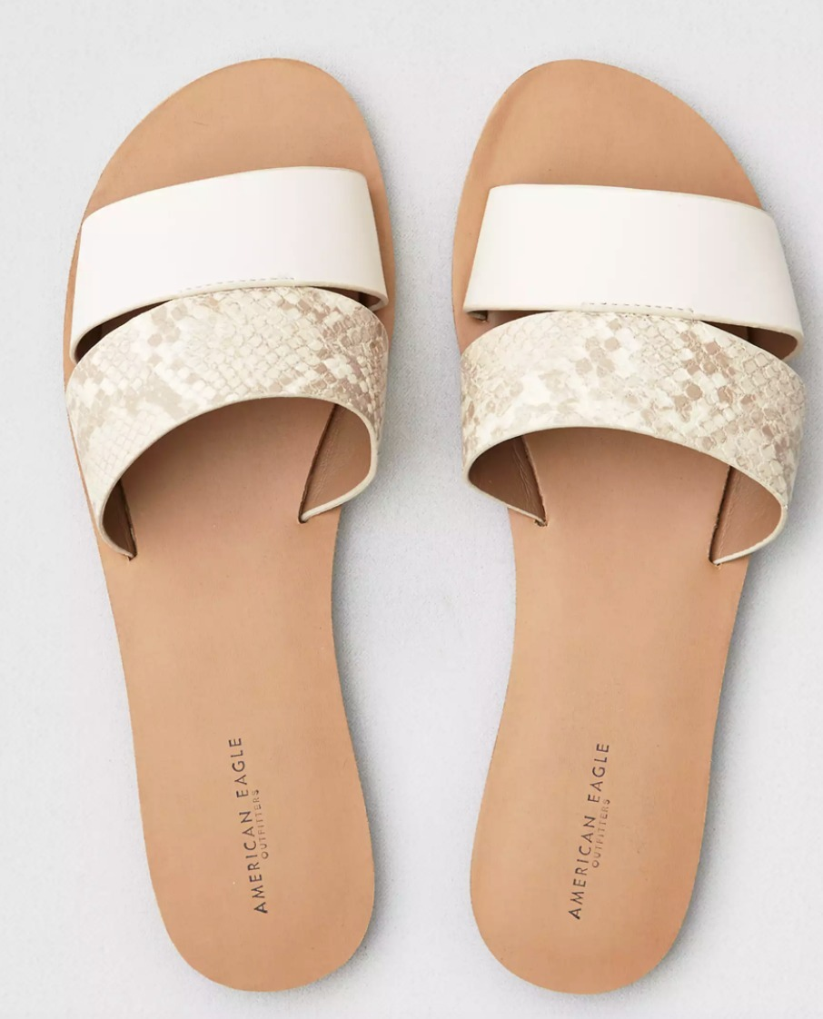 shop american eagle outfitters shoes