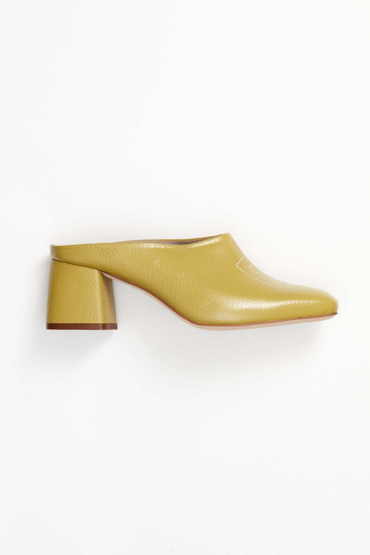 shop amelie pichard shoes
