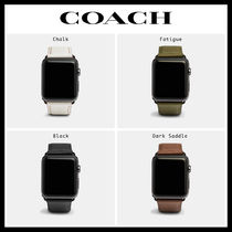 Coach Watches Watches