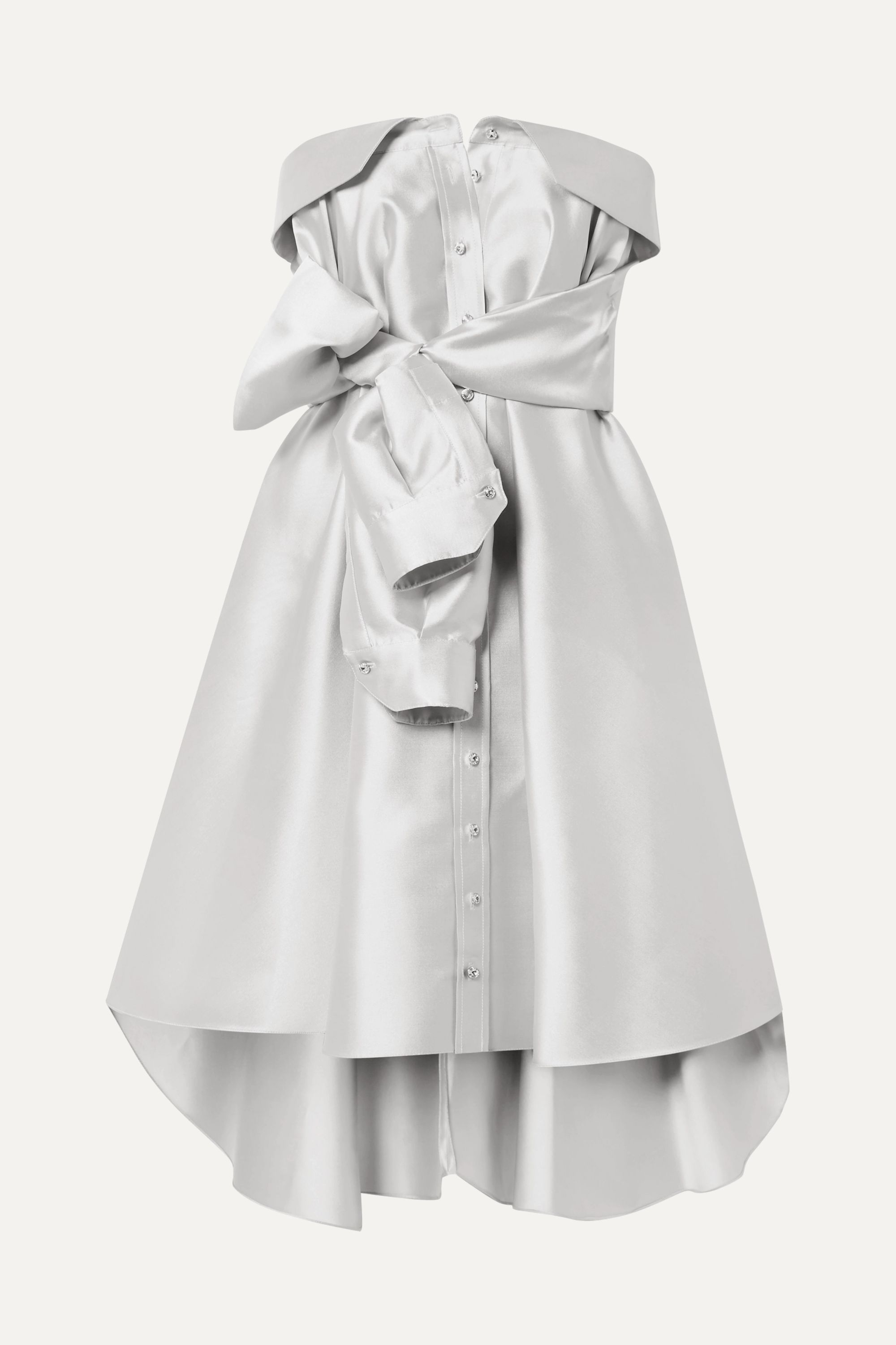 shop alexis mabille clothing