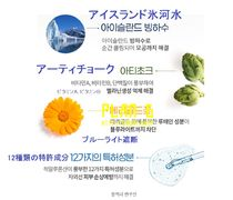 Beauty People Pores Whiteness Street Style Sun Care