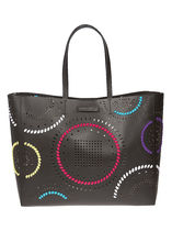 ORCIANI Totes