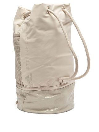 Casual Style Canvas Bags