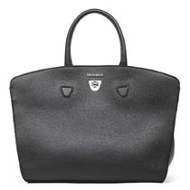 COCCINELLE Totes