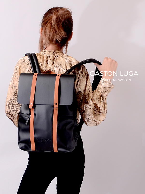 shop gaston bags