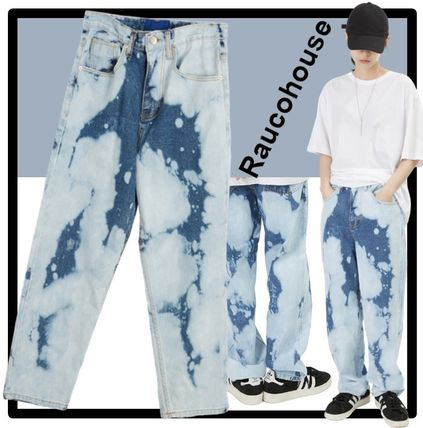 Raucohouse More Jeans Jeans