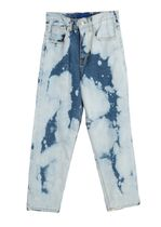 Raucohouse More Jeans Jeans 6