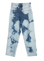 Raucohouse More Jeans Jeans 7