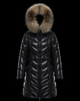 MONCLER FULMARUS Down Jackets