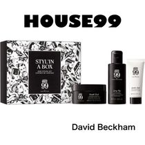 HOUSE 99 Collaboration Co-ord Skin Care