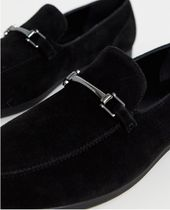 ASOS Loafers Street Style Plain Loafers & Slip-ons