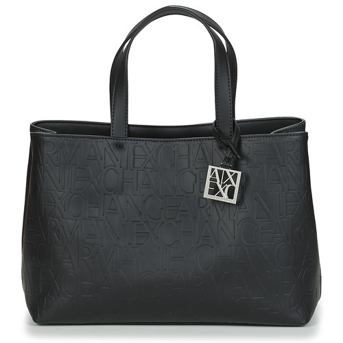 shop a/x armani exchange bags