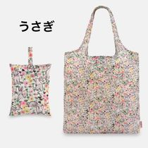 Cath Kidston Flower Patterns Shoppers