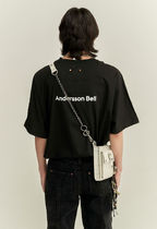 ANDERSSON BELL More T-Shirts T-Shirts 6