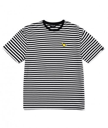 Mark Gonzales T-Shirts