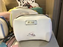 Disney Pouches & Cosmetic Bags