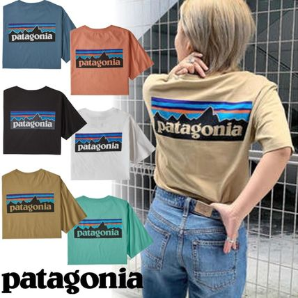 Outdoor T-Shirts