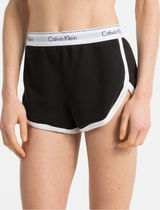 Calvin Klein Plain Cotton Logo Underwear