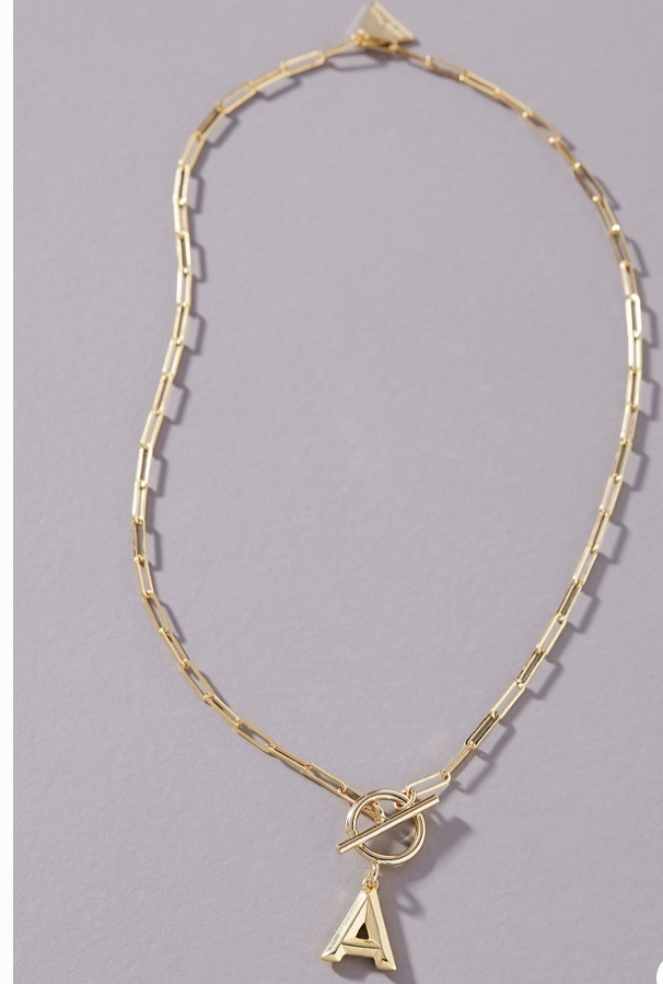 shop anthropologie jewelry